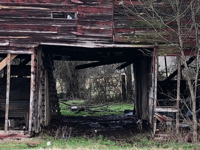 Cookville Barn_02.jpg