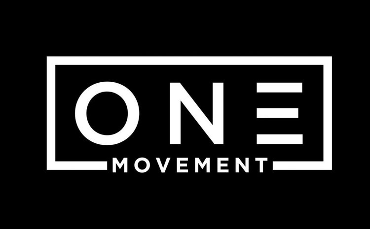 ONE MOVEMENT