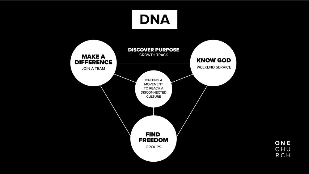 Leadership Pipeline and DNA Charts-07.jpg