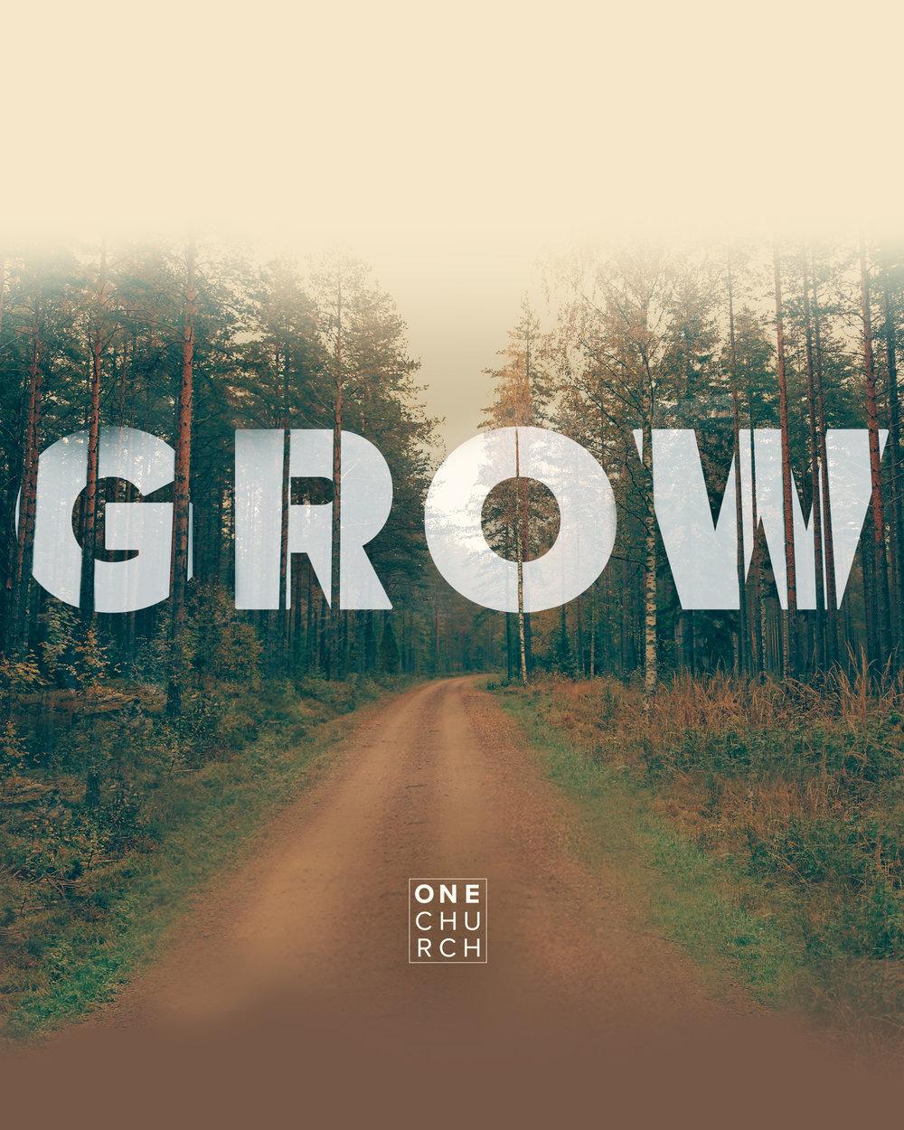 Grow_CenterScreen.jpg