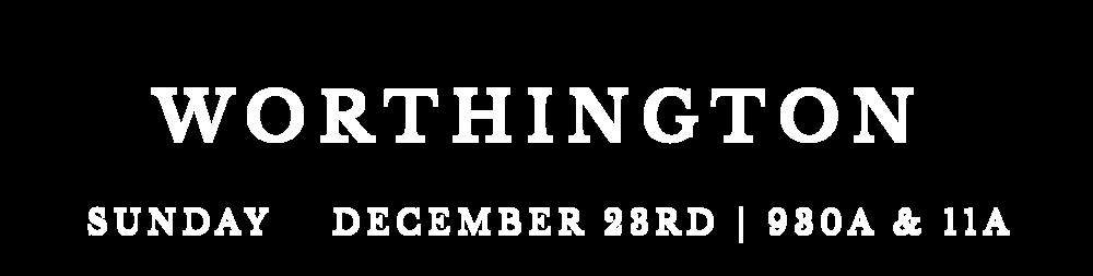 Christmas Logo2-03.png