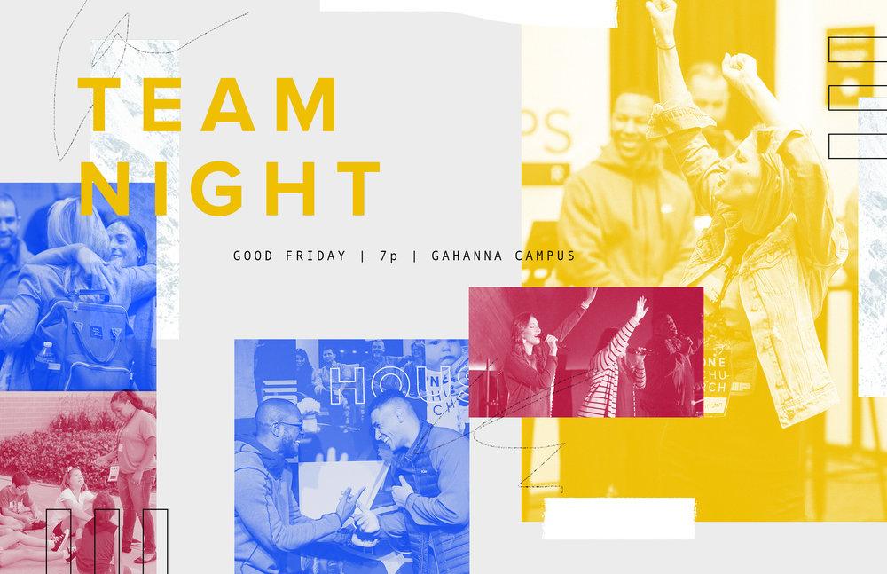 Team Night_Easter.jpeg