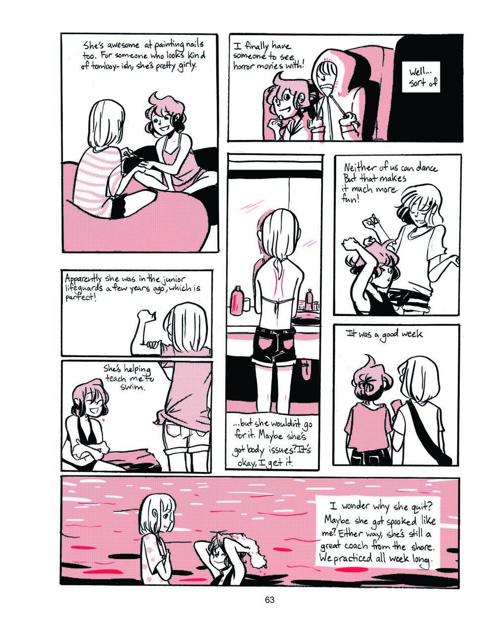 Lemonade_v2_Page_12.jpg