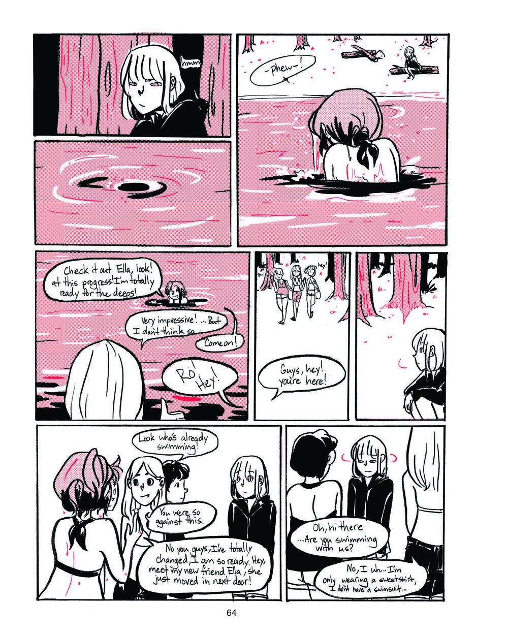Lemonade_v2_Page_13.jpg