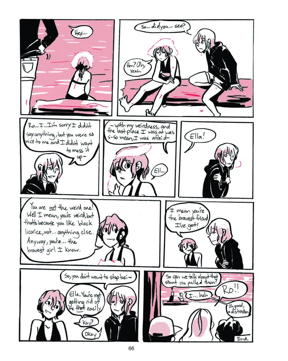 Lemonade_v2_Page_15.jpg