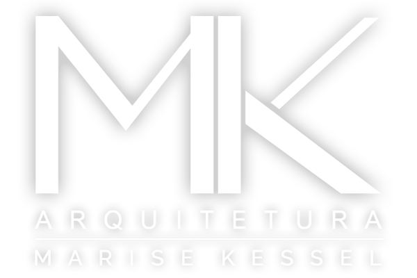 MARISE KESSEL