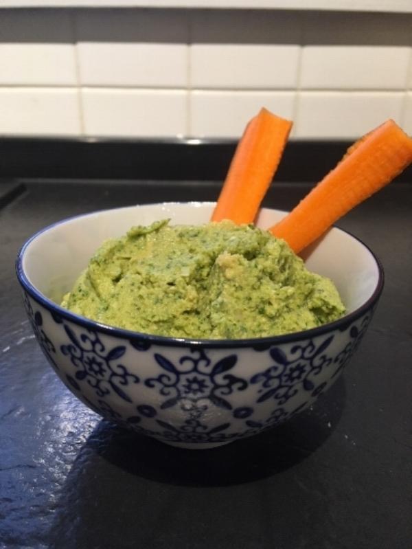Kale hummus Jocelyn's.JPG