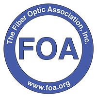 The_Fiber_Optic_Association_(FOA)_