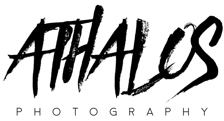 Athalos Photography
