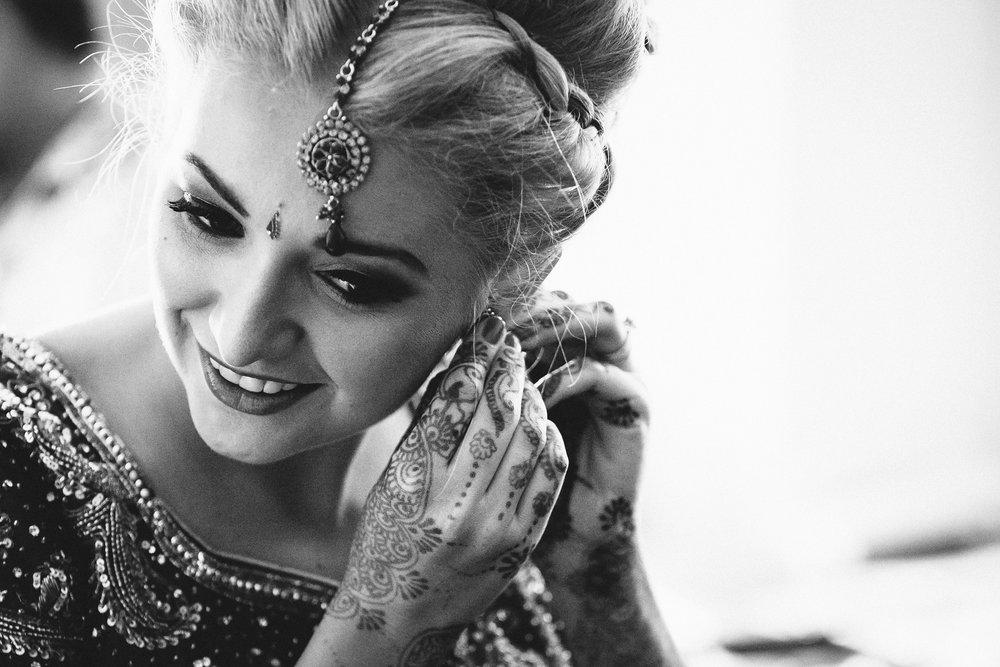 Nina-Ravi-Wedding-AM-20140705_08_43_42-IMG_1336-X3.jpg