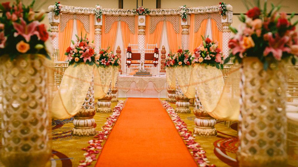 Nina-Ravi-Wedding-AM-20140705_08_41_18-IMG_1100-X3.jpg