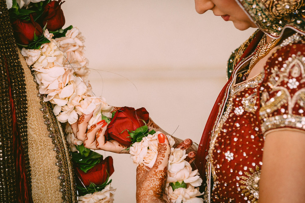 Nina-Ravi-Wedding-AM-20140705_09_31_31-IMG_1688-X3.jpg