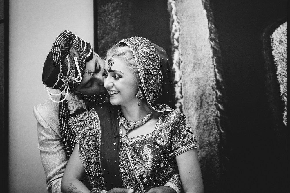 Nina-Ravi-Wedding-AM-20140705_09_24_30-IMG_1537-X3.jpg