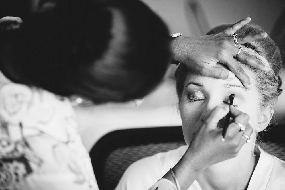 Nina-Ravi-Wedding-AM-20140705_07_59_38-IMG_1224-X3.jpg