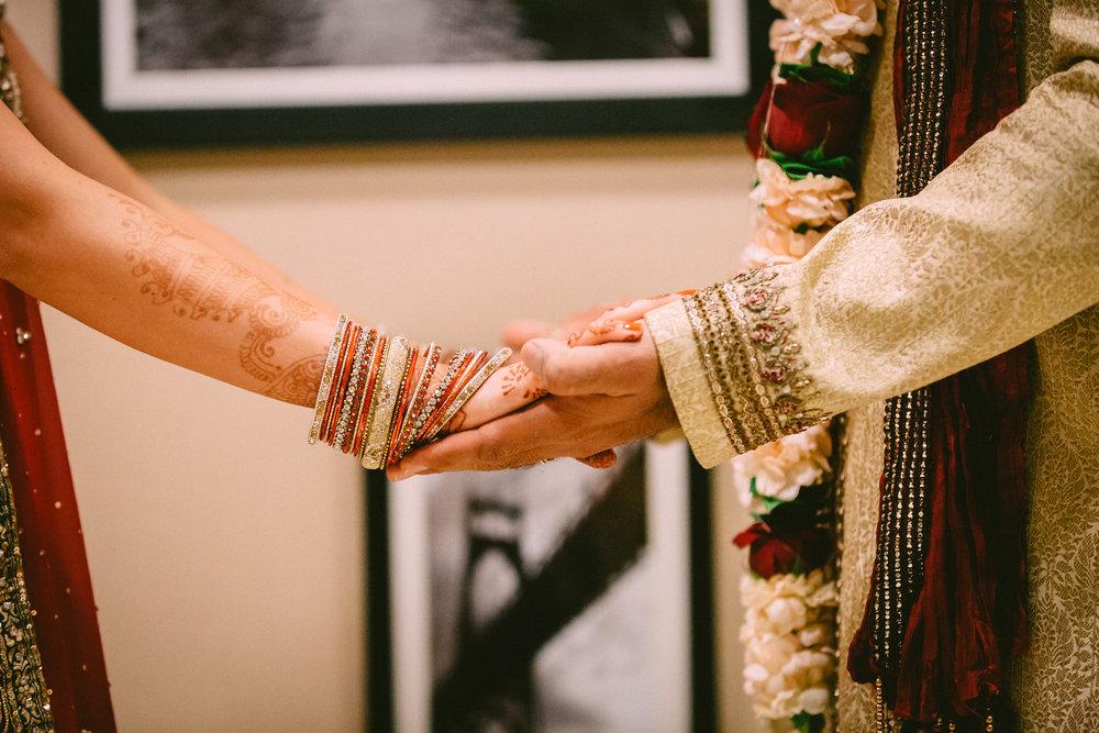 Nina-Ravi-Wedding-AM-20140705_09_19_24-IMG_1520-X3.jpg