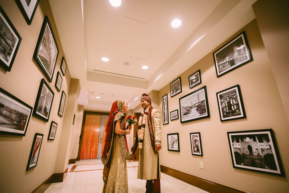 Nina-Ravi-Wedding-AM-20140705_09_16_39-1DX_1644-X3.jpg