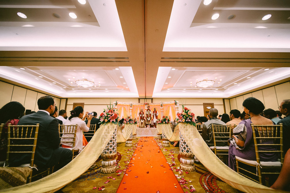 Nina-Ravi-Wedding-AM-20140705_10_51_38-1DX_2222-X3.jpg