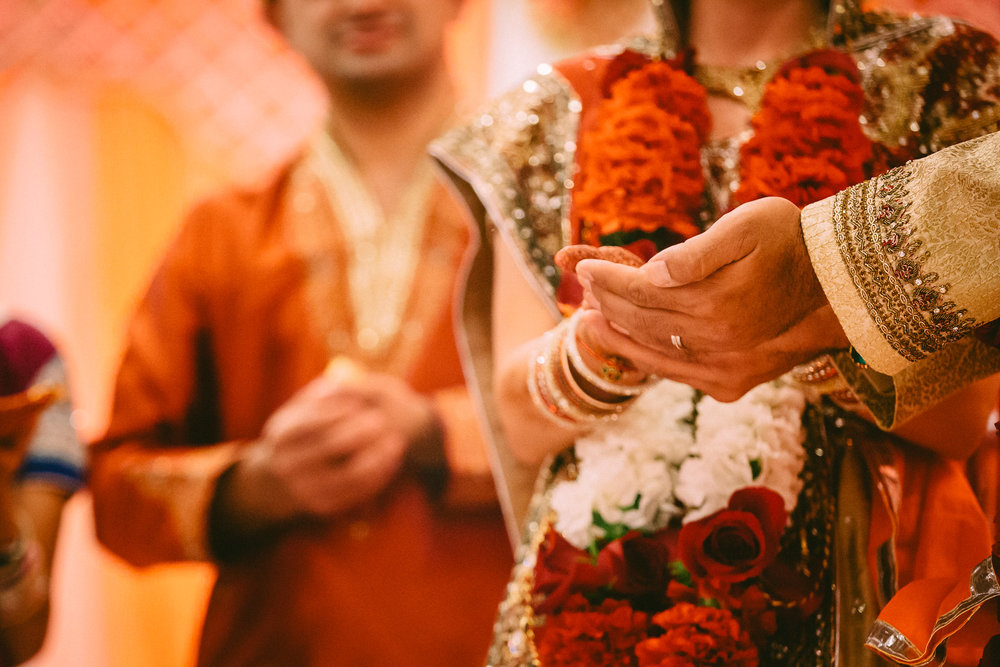 Nina-Ravi-Wedding-AM-20140705_11_16_00-IMG_2554-X3.jpg