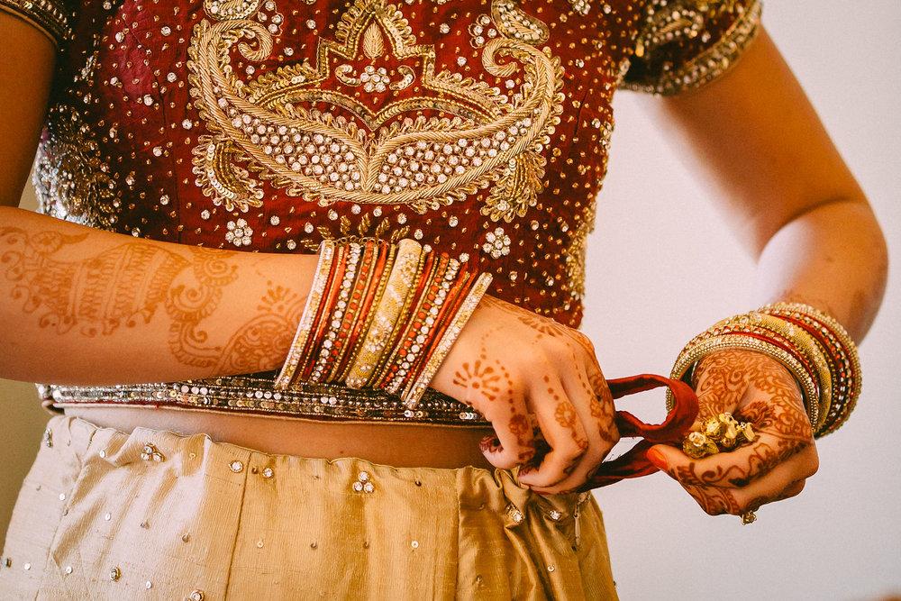 Nina-Ravi-Wedding-AM-20140705_08_55_21-IMG_1396-X3.jpg