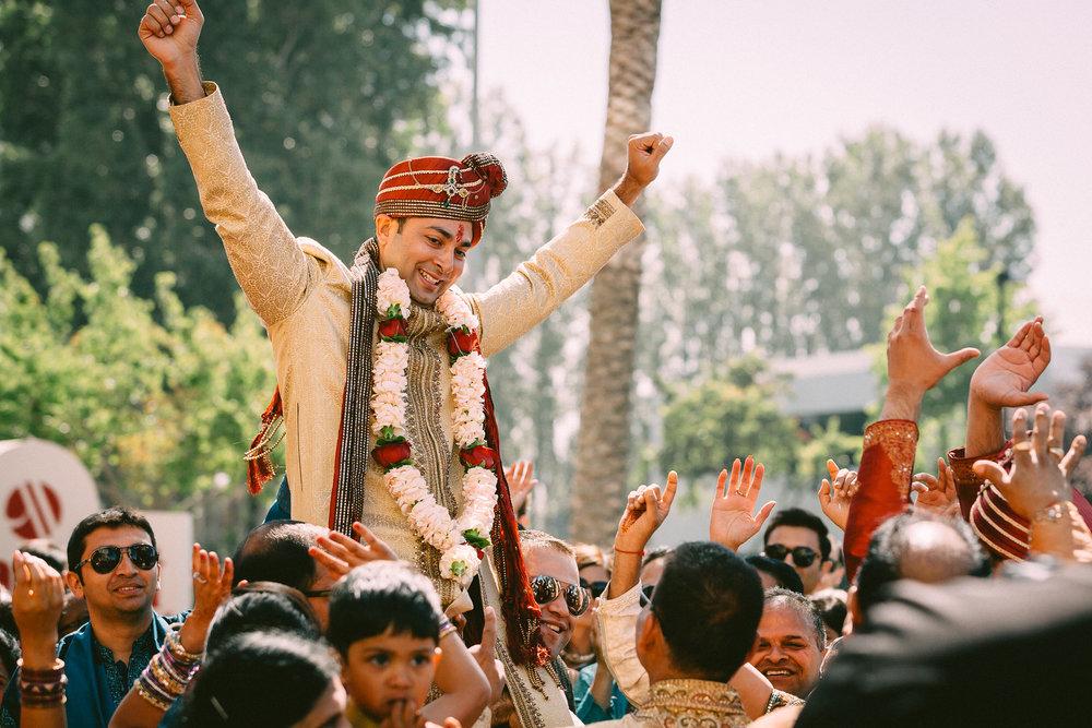 Nina-Ravi-Wedding-AM-20140705_10_10_34-IMG_1524-X3.jpg
