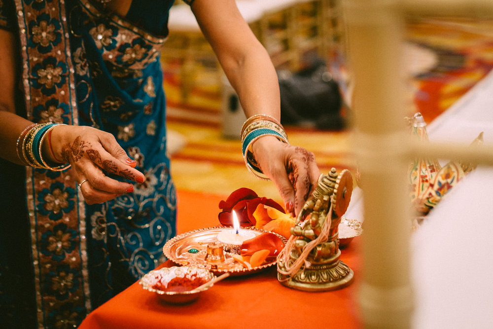 Nina-Ravi-Wedding-AM-20140705_08_53_56-IMG_1165-X3.jpg