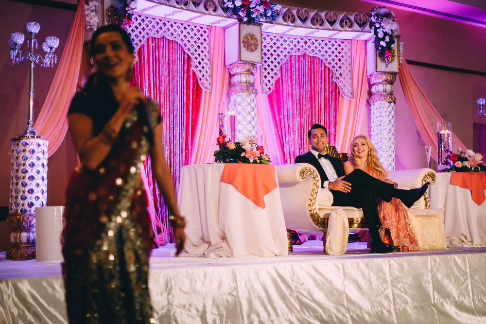 Nina-Ravi-Wedding-PM-20140705_19_45_00-IMG_3555-X3.jpg