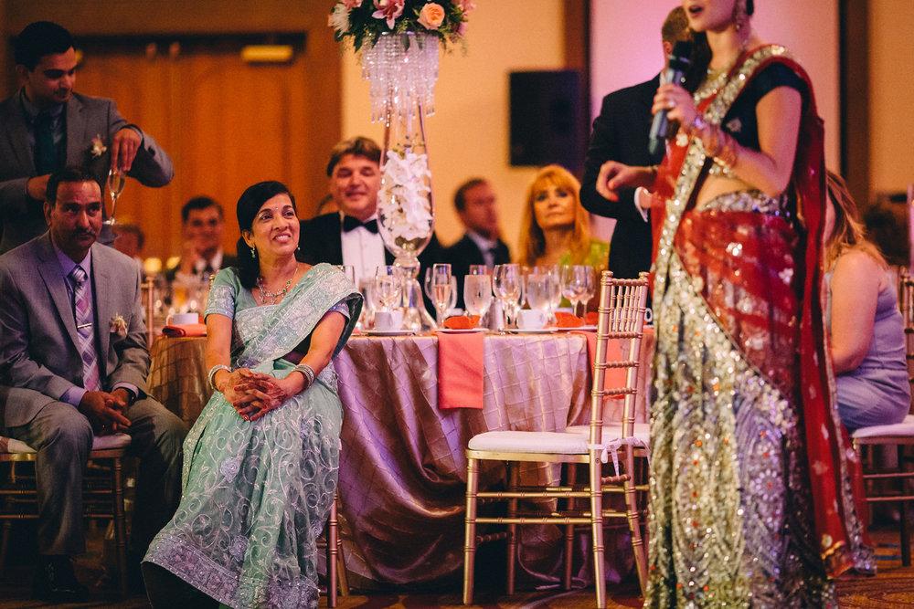 Nina-Ravi-Wedding-PM-20140705_19_48_14-IMG_4336-X3.jpg