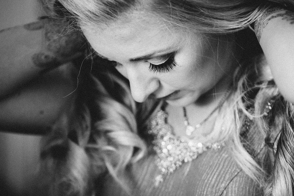 Nina-Ravi-Wedding-PM-20140705_17_33_23-IMG_3493-2-X3.jpg