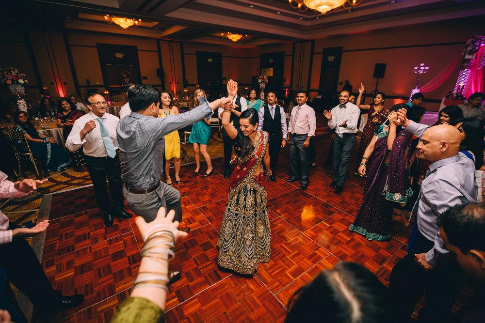 Nina-Ravi-Wedding-PM-20140705_22_24_49-IMG_5816-X3.jpg