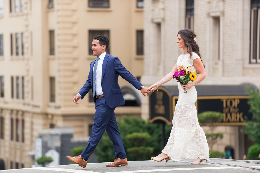 city_hall_wedding-1323.jpg