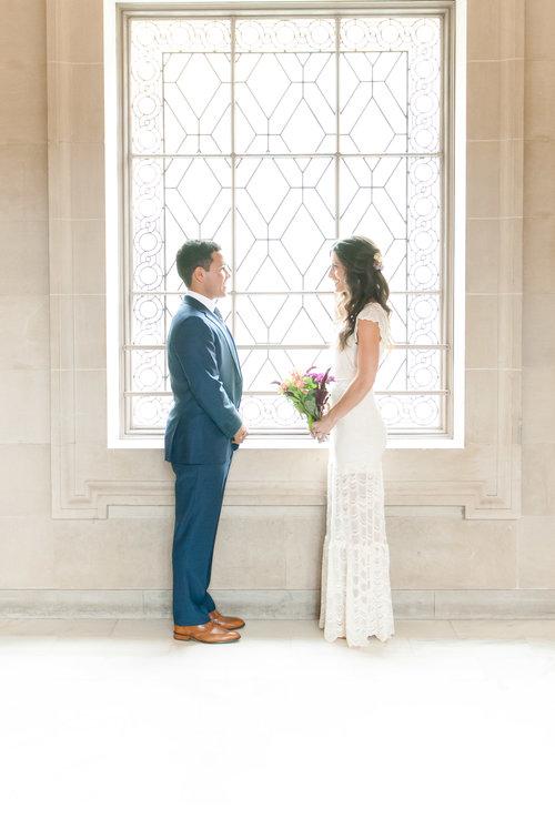 city_hall_wedding-1572.jpg