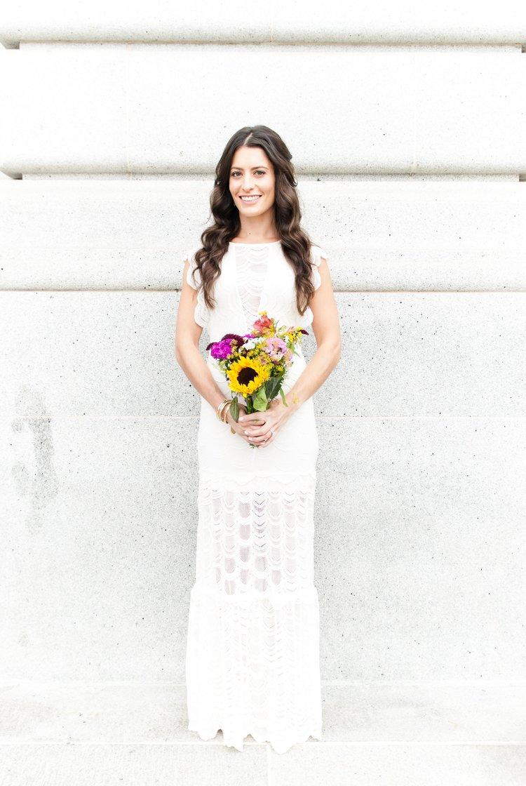 city_hall_wedding-1750.jpg