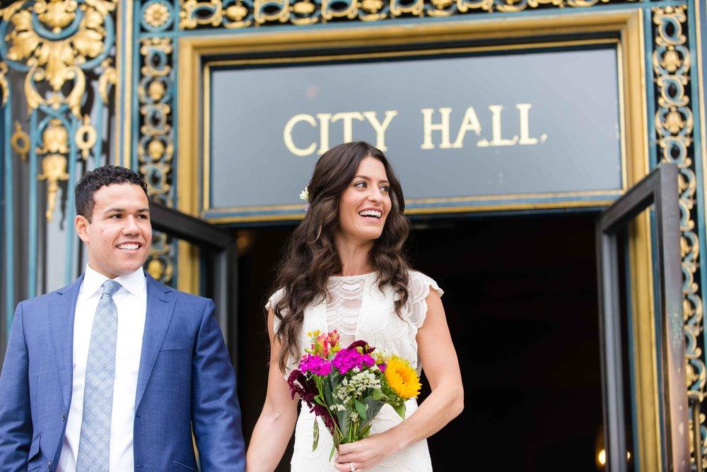 city_hall_wedding-1119.jpg