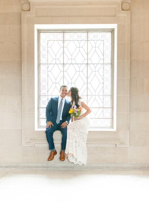 city_hall_wedding-1584.jpg