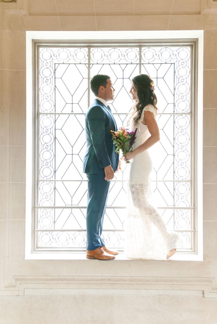 city_hall_wedding-1600.jpg