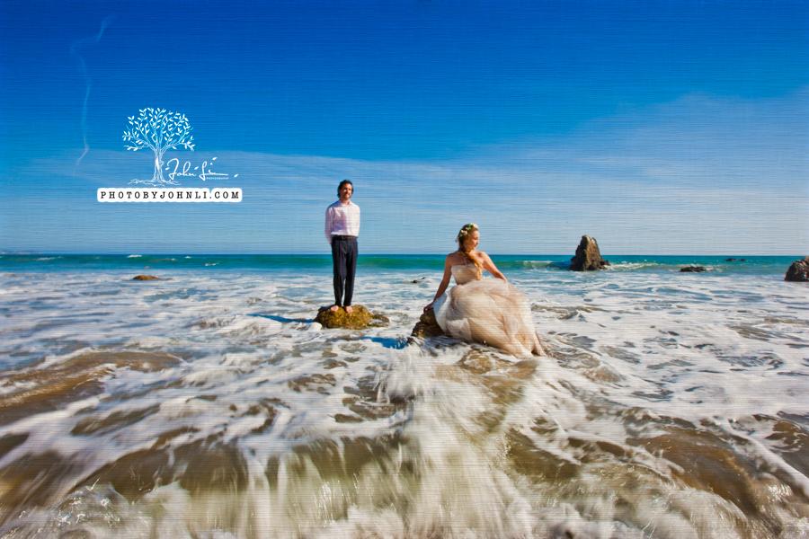 008-Trash-the-dress-on-Malibu-Beach.jpg