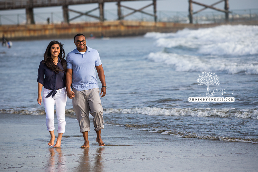 023-Seal-Beach-Engagement-Photography.jpg
