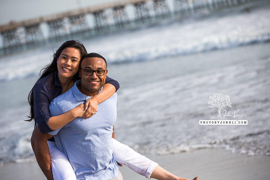 026-Seal-Beach-Engagement-Photography.jpg