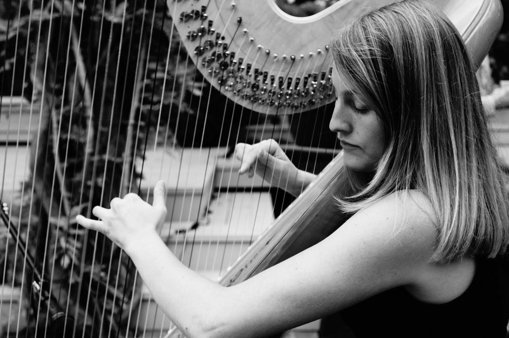 black+and+white+harp+photo.jpg