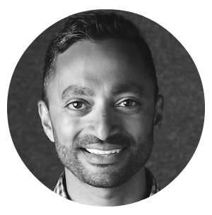 Chamath Palihapitiya   Chairman  Chamath Palihapitiya is the Founder and Managing Partner at SocialCapital, a Palo Alto-based venture capital fund which invests in breakthrough companies in healthcare, education, financial services, mobile and enterprise software. Preceding his focus as an investor, Chamath was the longest tenured member of Facebook's senior executive team and helped built the company into one of the world's leading brands. Prior to Facebook, Chamath had leadership roles at The Mayfield Fund and at Winamp. In addition to his focus at the fund, Chamath is an Owner and Director of the NBA's Golden State Warriors. Chamath grew up in Canada, and graduated with a degree in Electrical Engineering from the University of Waterloo.