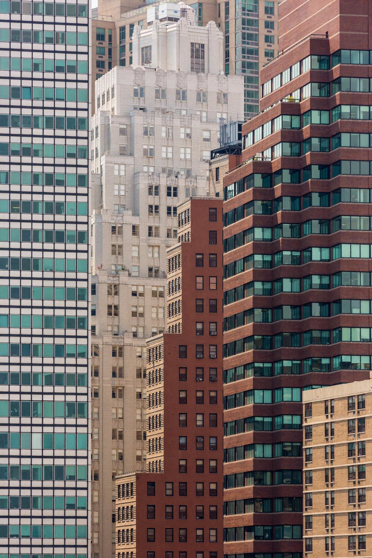 New York 142