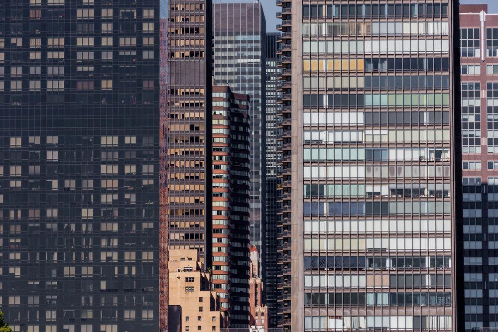 New York 917