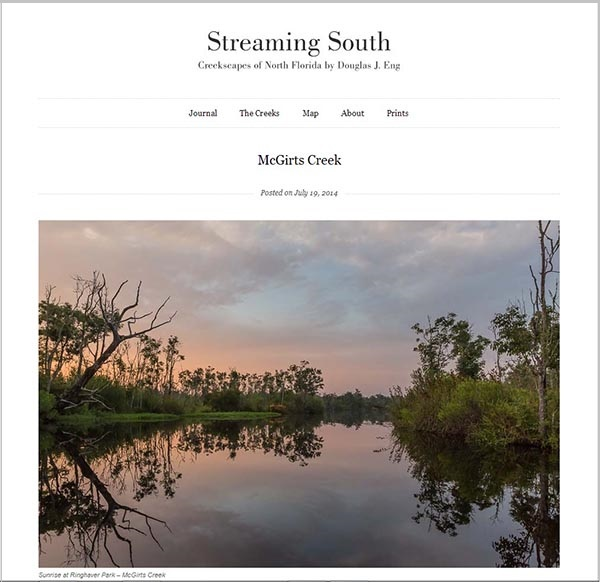 streamingsouth.com
