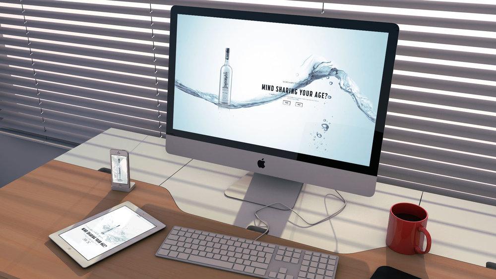 Websites -