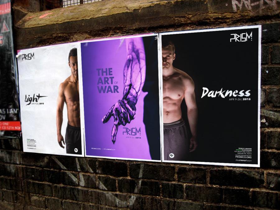 Prism_Poster_Mock_Up.jpg