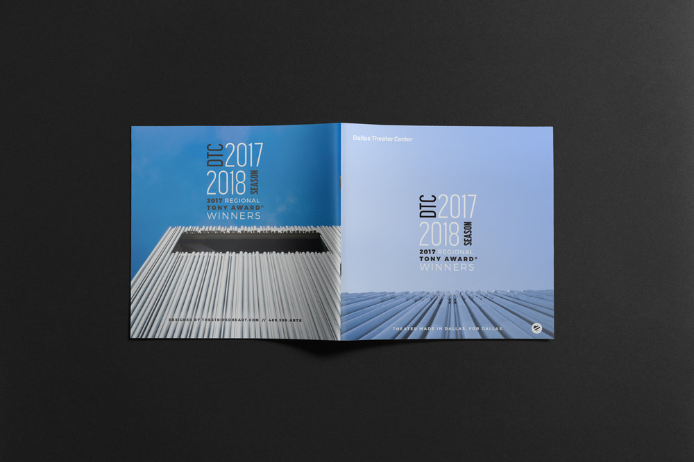 Port.DTC.05-brochure-square.jpg