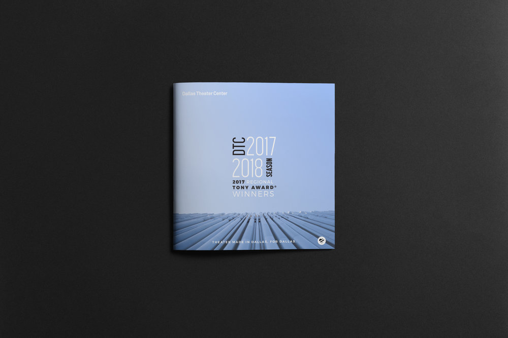 Port.DTC.06-brochure-square.jpg
