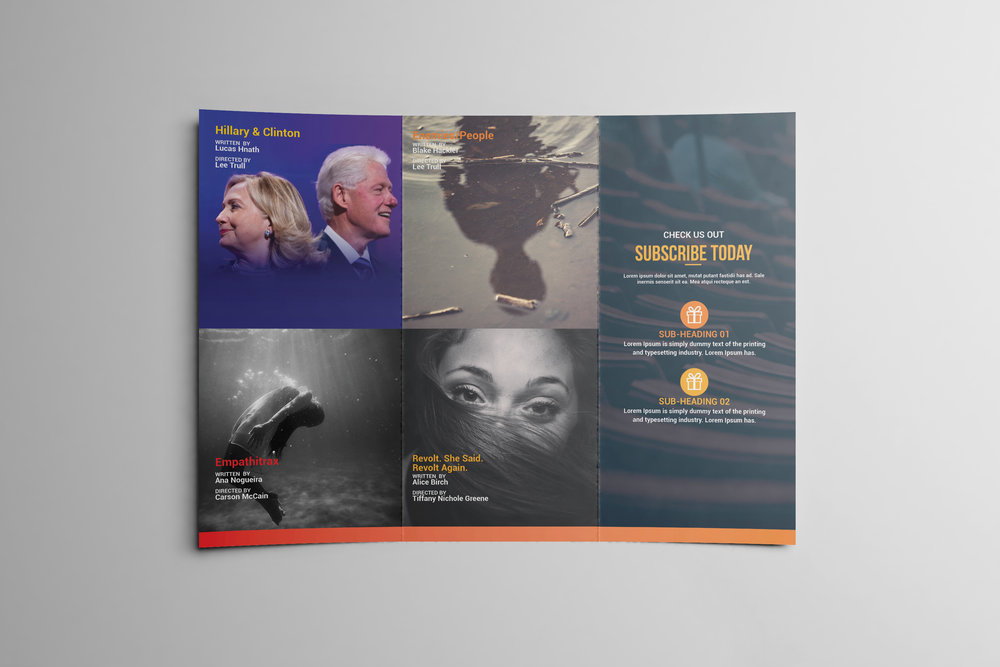 STT.1718.Brochure.Mock.Inside.jpg