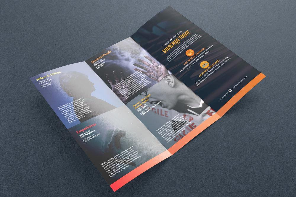 STT.1718.Brochure.Mock.Inside.01.jpg
