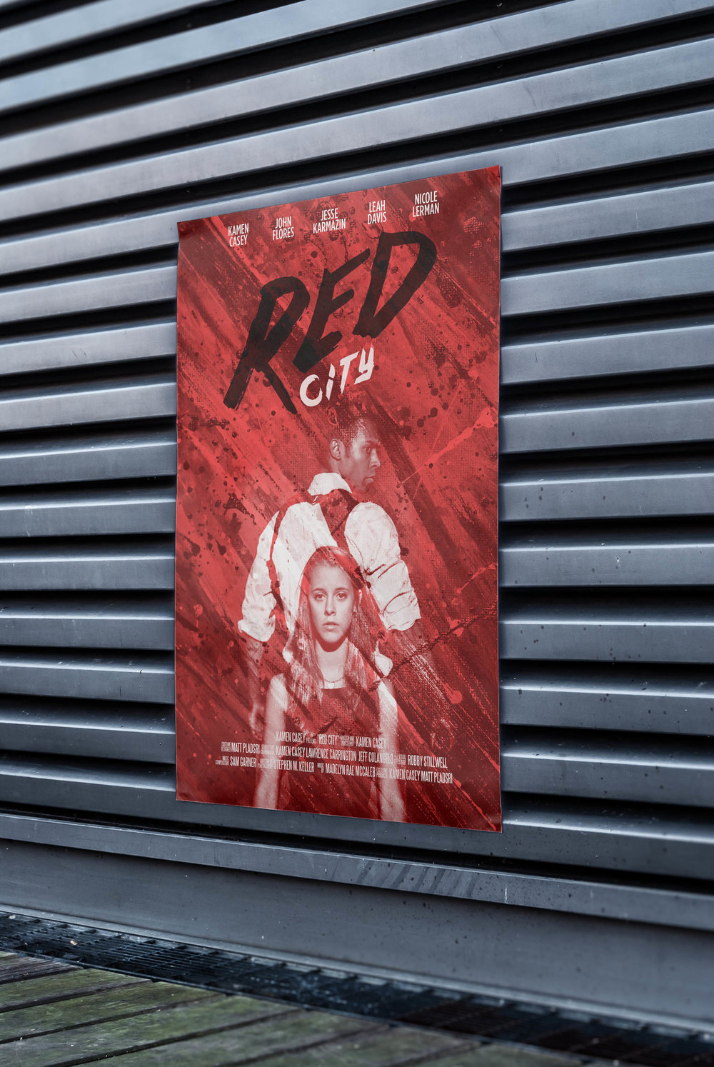 RedCity - Poster Mock-up_vertical views.jpg